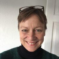 Birgitte Greby