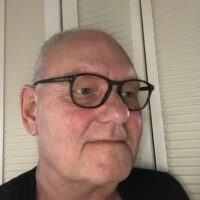 Gert Lillegaard