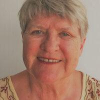 Grethe Munk